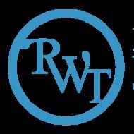 RockWpThemes Admin